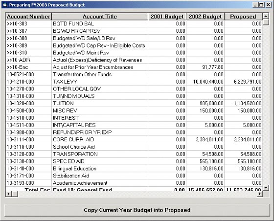 simple budget software juve cenitdelacabrera co